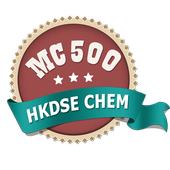 MC500 DSE CHEM simgesi
