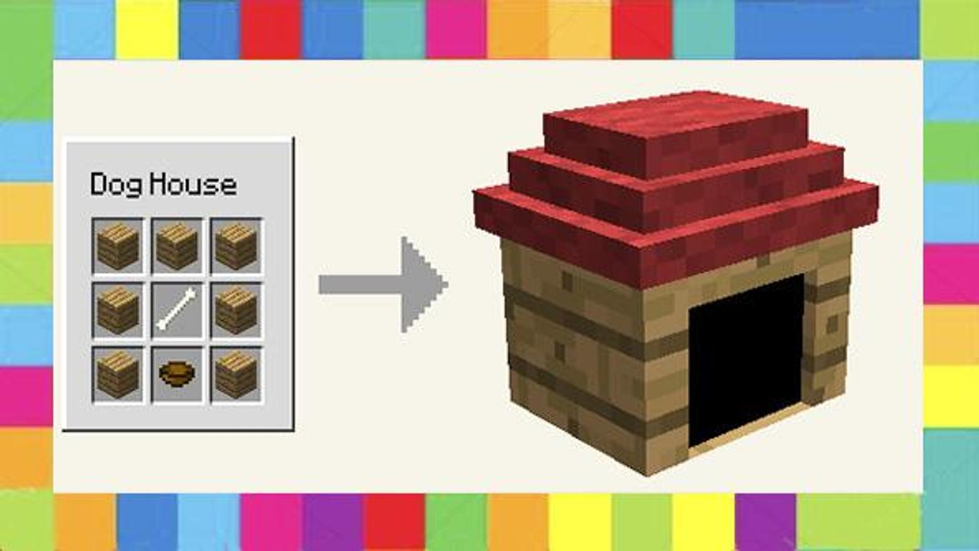 how to get minecraft app for free