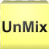 UnMix icon