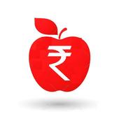 mcen mobile money icon
