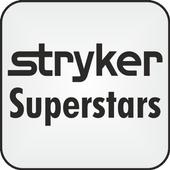 Medsurg Superstar icon