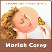Mariah Carey Greatest Hits icon