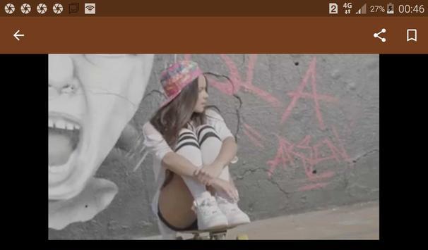 Inna MV Collection Hits screenshot 7