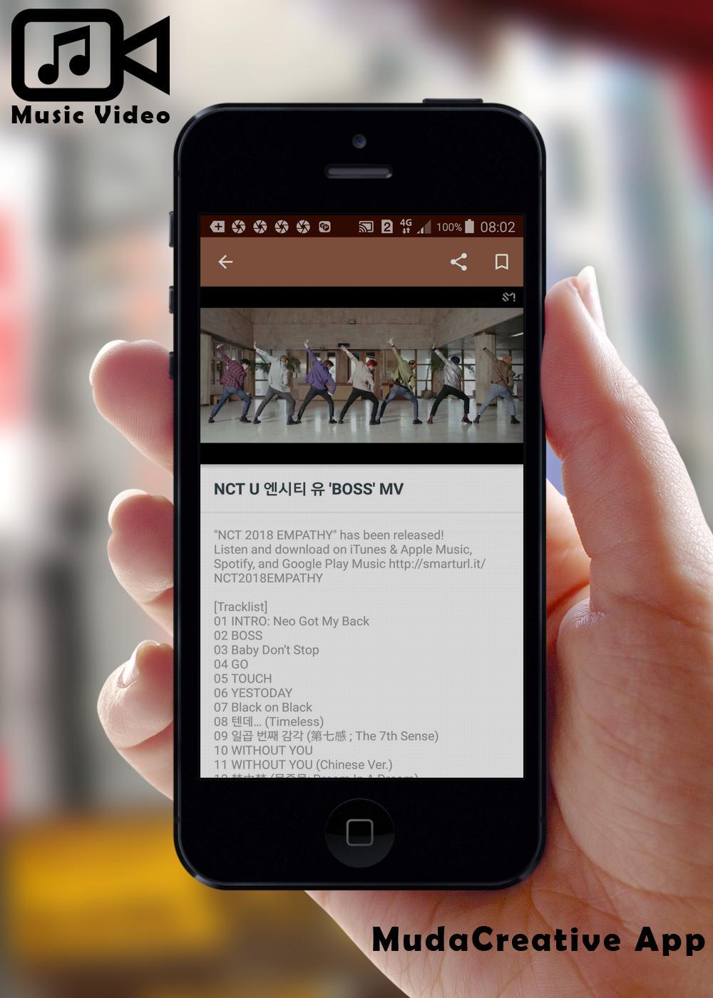 Google Play Music Tracklist 01 Intro - TropicalWeather