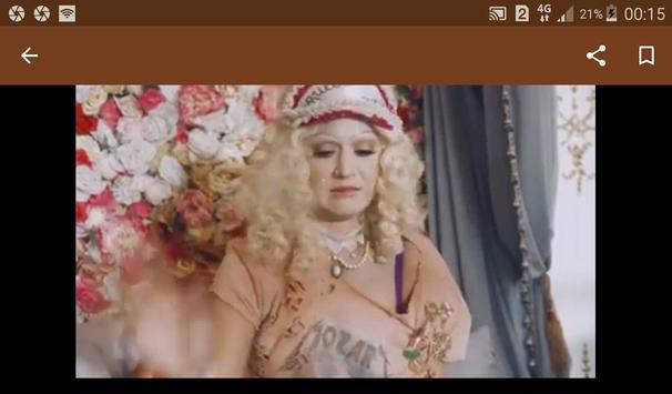 Katy Perry MV Collection screenshot 7