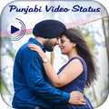 Punjabi Video Status : All Category Lyrical Video
