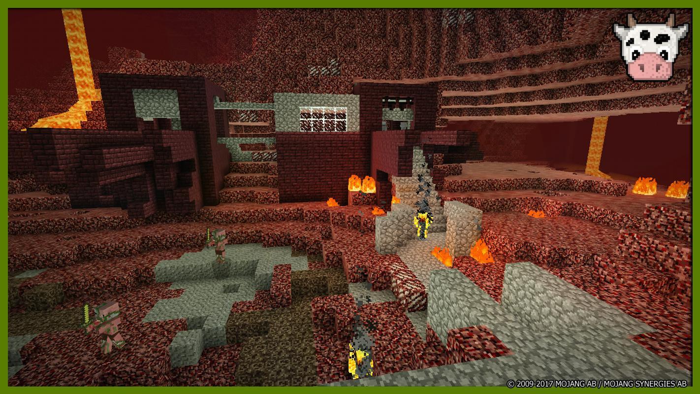 Survival Village Minecraft Map APKDownload Kostenlos Unterhaltung - Kostenlose maps fur minecraft