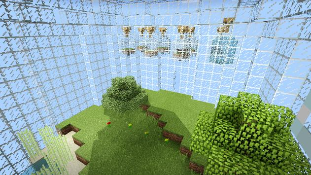 The world in a jar is survival map for minecraft apk download free the world in a jar is survival map for minecraft poster gumiabroncs Images