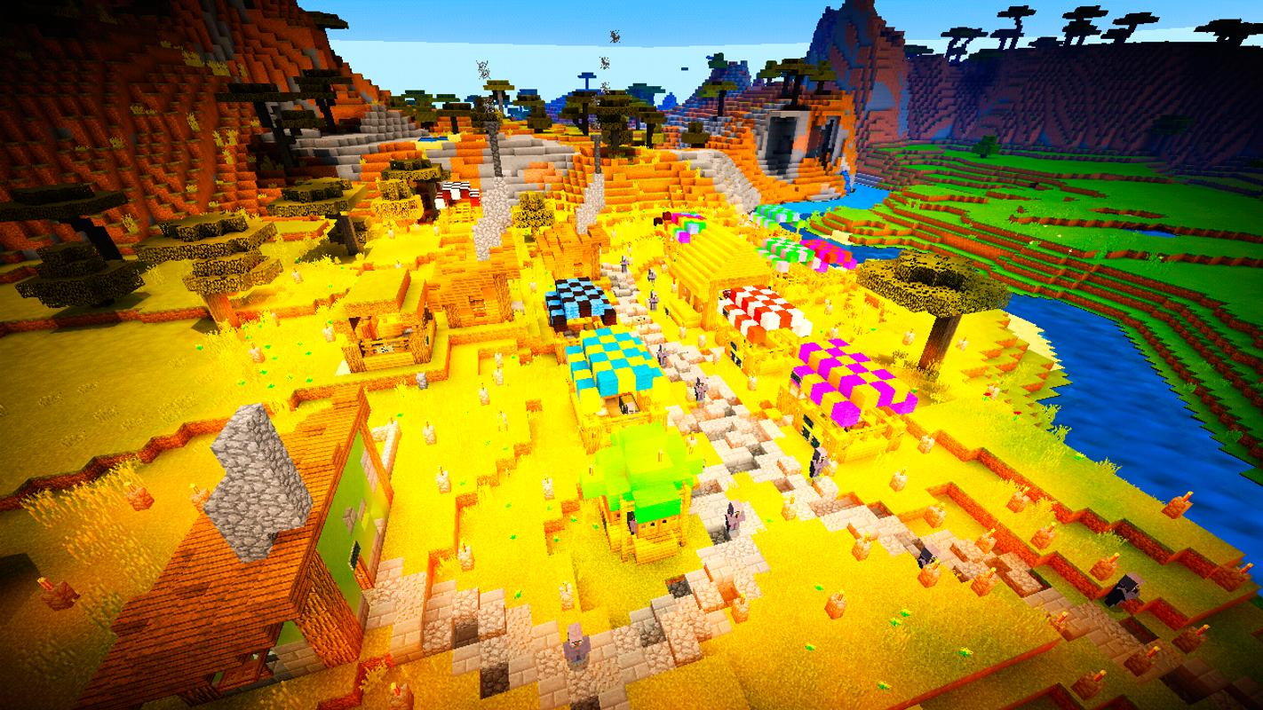 Adventure maps for minecraft for Android - APK Download