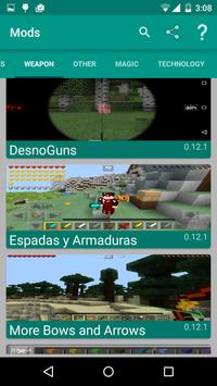 Tank Mod For Minecraft PE: Game & Entertainment Indy: (0): Download