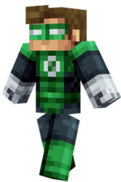 People Minecraft Skins Ideas APK Download Free Entertainment APP - App fur minecraft skins