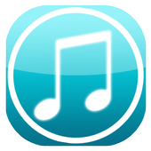 Music Player Pro 2017 icon