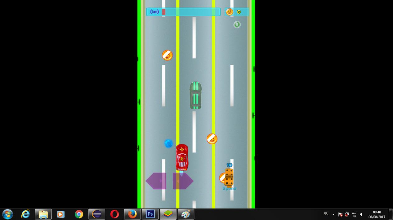 mcqueen racing lightning cars 3 for android  apk download