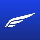 Air Moldova icon
