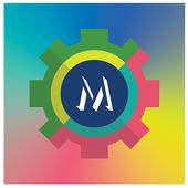 MyMoldtelecom icon
