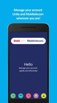 MyMoldtelecom poster