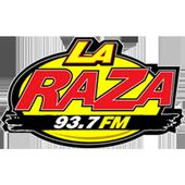 LaRazaRadioAlarm icon