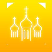 Moldova Monasteries in VR icon