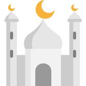 Culture Générale : Islam Quiz icon