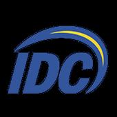 IDC Matrix icon