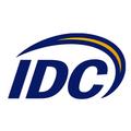 IDC TV