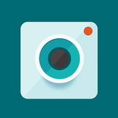IDC - Видеонаблюдение icon