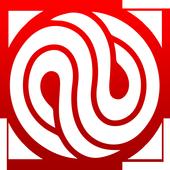 Tango.in icon