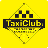 TaxiClub icon