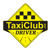 TaxiClub - Driver icon