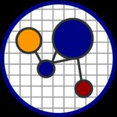 GPS & Alarms Monitoring icon