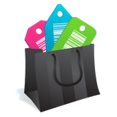 Mydealbag Deals & Coupons icon