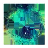 Erutcip icon