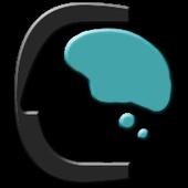 Cognizance 2014 icon