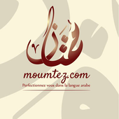 Moumtez icon