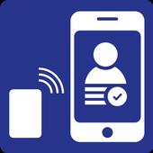 Parsec Acсess Terminal (Parsec терминал доступа) icon