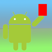 Referee Assistant icon