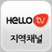 스크린포맷 icon