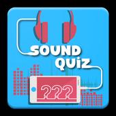 Sound Quiz icon