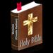 Biblia Haitian Creole (HCV)