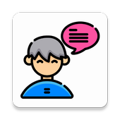 Tamil Text to Speech icon