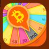 ikon Free Bitcoin Spinner