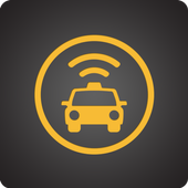 Jeeny - for Drivers icon