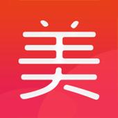 터치미 - 대한민국 메디플랫폼 성형 건강검진 전문병원 icon