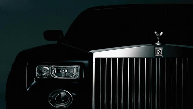 Rolls Royce Car Wallpapers Hd For Android Apk Download