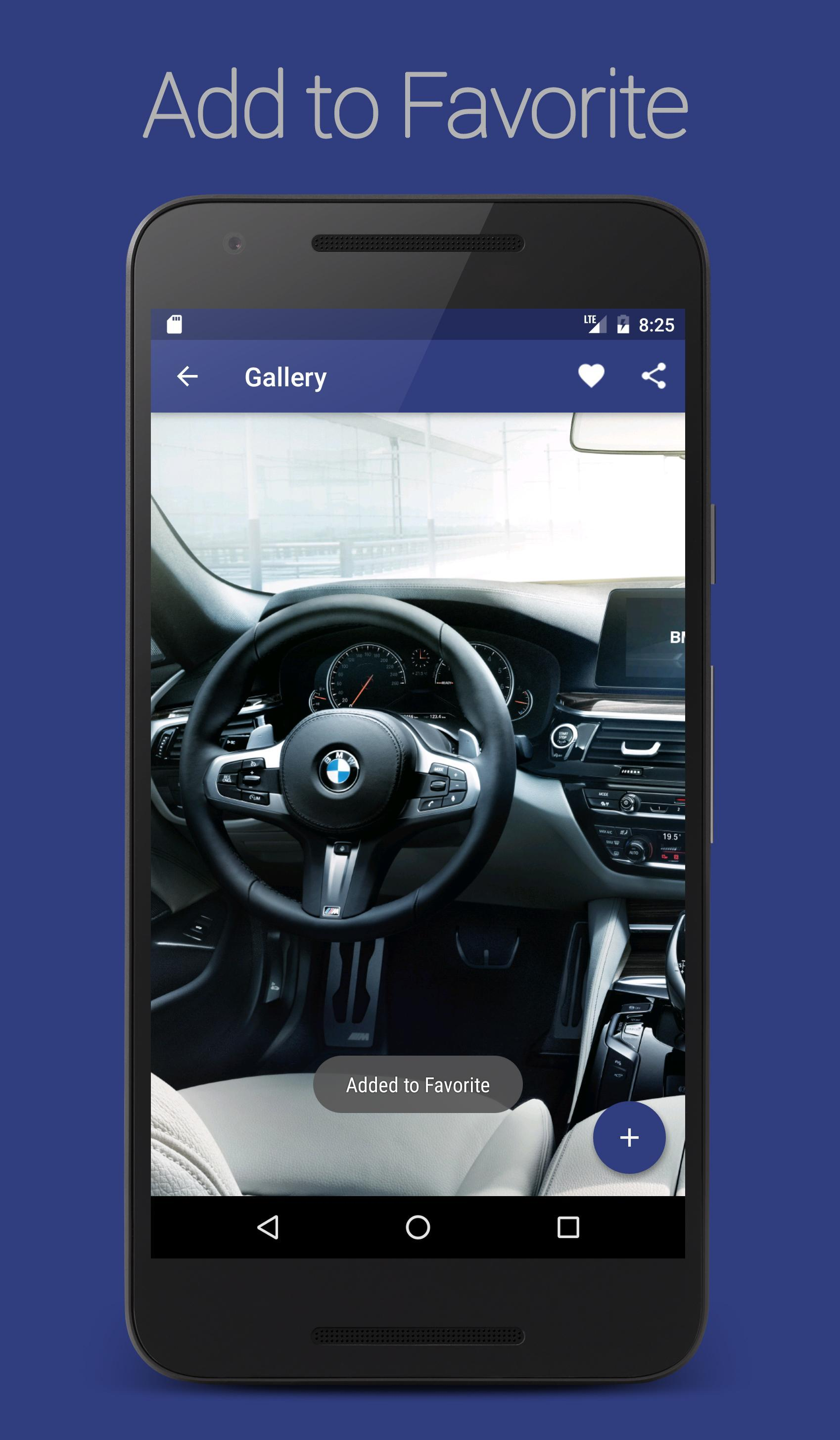 Bmw Car Wallpapers Hd For Android Apk Download