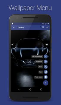 Peugeot Car Wallpapers Hd For Android Apk Download