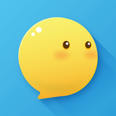 ChatGame-Beauty HD Video Call icon