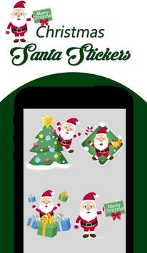 Christmas Ball Stickers screenshot 3
