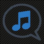 CitizenTagger (Unreleased) icon