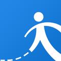 CityWalks.me - офлайн карты и путеводитель по миру